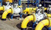 Природният газ и топлинната енергия скачат от 1 юли