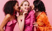3-те уникални черти на жените от всяка зодия