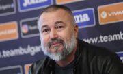 Ясен Петров ще разчита на близнаци срещу Северна Ирландия