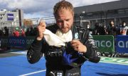 Ботас с най-добро време на първата свободна тренировка за Гран при на Русия