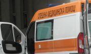Майката на загиналите в Айтос деца е с множество наранявания