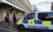 В Лондон: Малцина британци излагат на опасност здравето на нацията