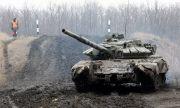 Външният министър на Полша заминава спешно за Киев