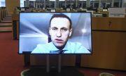 ЕС трябва да санкционира руските олигарси, а не държавните служители