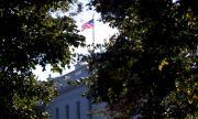 САЩ настояват да получат турски бизнесмен