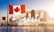 Атомната енергия е част от визията на Канада за зелена икономика