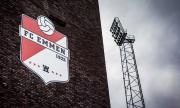 Спряха компания за секс играчки да спонсорира футболен клуб