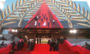 Отложиха кинофестивала в Кан за юли