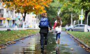 ЕК работи за висококачествено начално и средно образование