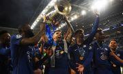 Обединените арабски емирства ще домакинстват на Световното клубно първенство