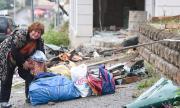 Конфликтът в Нагорни Карабах няма да приключи скоро, каза Путин