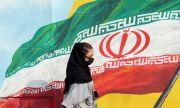 Регистрираните смъртни случаи от COVID-19 в Иран надхвърлиха 100 000