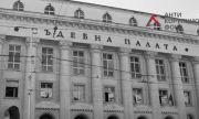 Яне Янев: В момента Пеевски е 100% на подчинение на Борисов. С Доган всичко приключи