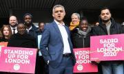 Кметът на Лондон: Футболните отбори да помогнат на града
