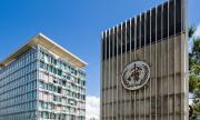Тайван се тревожи за въздействието на решението на САЩ да скъса връзките си със СЗО