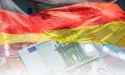 Германия търси над милион специалисти