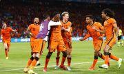 UEFA EURO 2020 Нидерландия надделя над Украйна в изключително драматичен мач