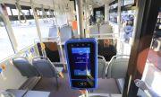 Задигнаха 1000 лева от пенсионер в пловдивски автобус