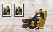 Ицо Хазарта раздава награди във виртуално студио