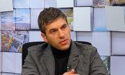 Росен Миленов: Борисов се мисли за най-големия тарикат