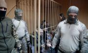 В Киев потвърдиха вината на Порошенко за организацията на провокацията в Керч