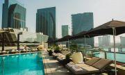 Бил Гейтс придобива световна верига хотели