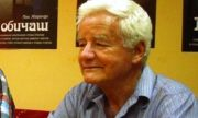Почина актьорът Стефан Стайчев