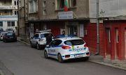 Изненадваща акция в Дупница заради изчезналия Янек Миланов