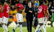Солскяер вярва, че Манчестър Юнайтед ще спечели Лига Европа