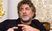 Сашо Морфов: Няма да играем