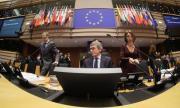ЕП може да не одобри плана на ЕС