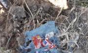 Няма завишена радиация при боклука край Червен бряг
