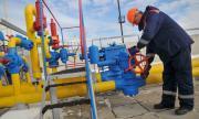 Цветан Цветанов: Русия държи България в газова блокада