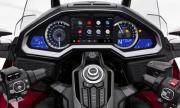 Най-сетне Android Auto и за мотоциклети