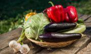 Този зеленчук може да ви помогне да отслабнете и да ви спаси от хипертония и диабет
