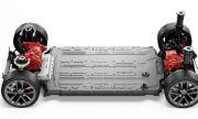 Tesla: Подобряването на пробега остава една от главните ни цели