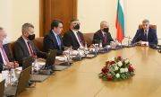 Сменят директора на агенцията за одит на средствата от еврофондове