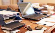 Половината работодатели оставят работата от вкъщи и след падането на противоепидемичните мерки