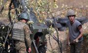 Путин разкри истинския брой на жертвите в Нагорни Карабах