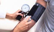 Светило в медицината обяви опасните стойности на кръвното и как да го смъкнем без лекарства