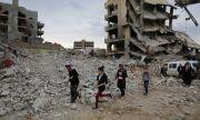 За сирийските деца няма бъдеще в родината им