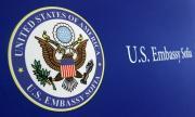 САЩ приветстват експулсирането на руските дипломати
