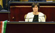 Присъда за кмета на Торино