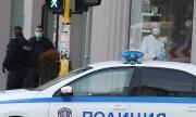 Прокуратурата: Гражданите масово нарушават карантината