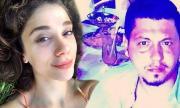 Зловещо убийство на жена разтърси Турция