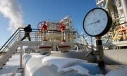 Русия може да започне да внася петрол