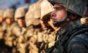 Франция алармира: НАТО трябва да обсъди агресията на Турция