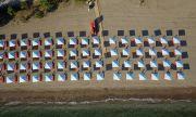 Гръцки туроператор няма да изплаща отменени почивки