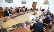 Одобриха План за държавните концесии до 2027 г.