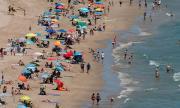 Испания налага втора локална карантина